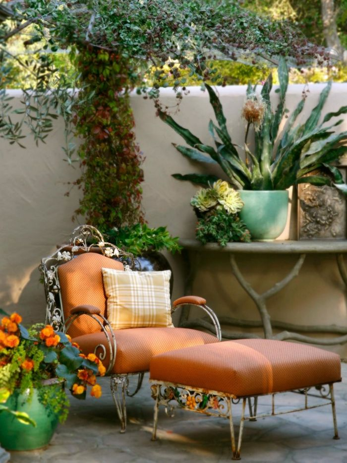 Die 25+ Besten Ideen Zu Frische Blumen Auf Pinterest ... Schnittblumen Frische Strause Garten