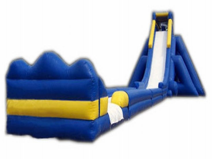 Buy cheap and high-quality Hippo Slide. On this product details page, you can find best and discount Inflatable Slides for sale in 365inflatable.com.au