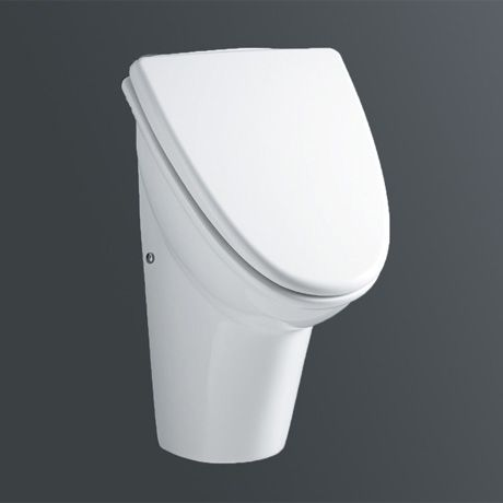 11 best images about urinals on Pinterest   Wall mount, Studios ...