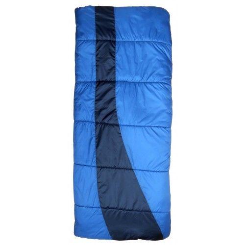 f862b51891d Haramosh Sleeping Bag (Medium) Ultra Warm Details  amp  Dimensions Layers 7  Inner Fabric