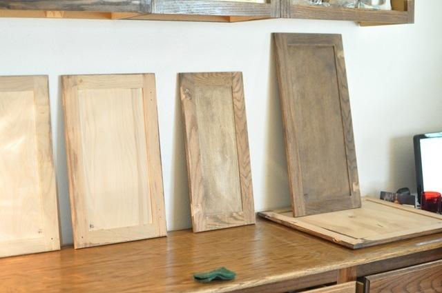 Rustoleum Cabinet Transformation Kits Cabinets Pinterest