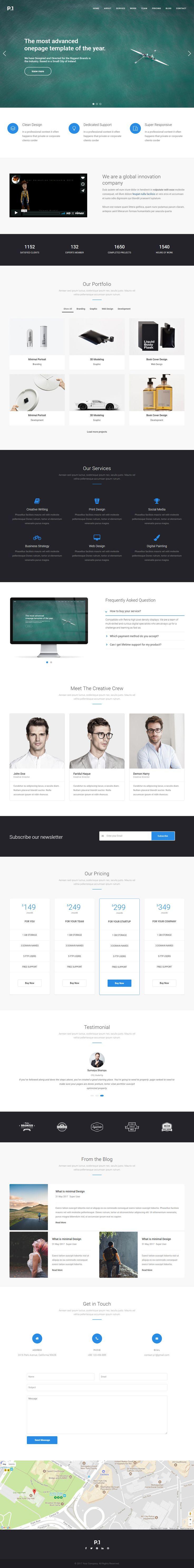 Ziemlich Geschäftsvorlage Wordpress Fotos - Beispiel ...