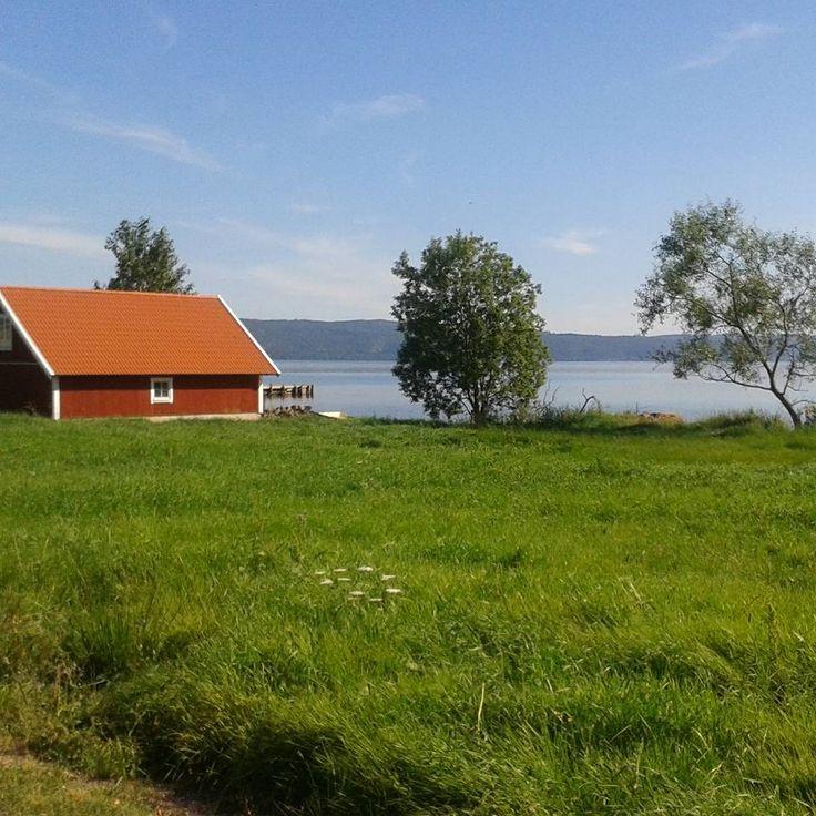 Visingsö, Sweden