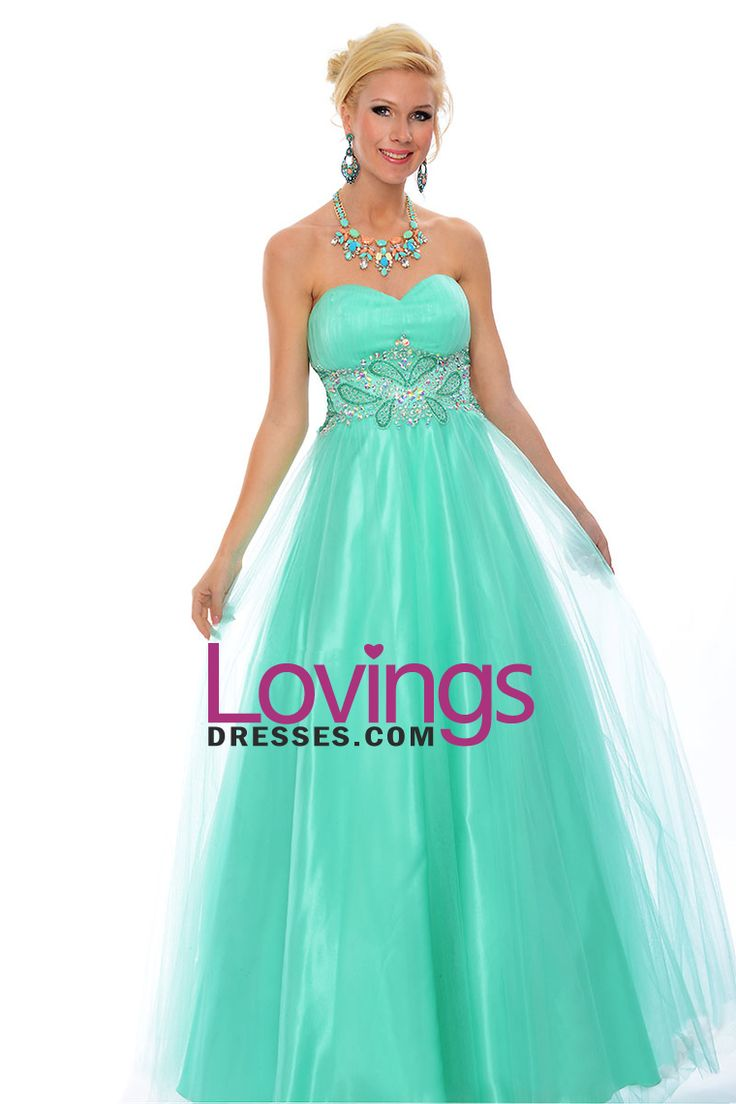 11 best I want it!!!! images on Pinterest | Formal dresses, Prom ...