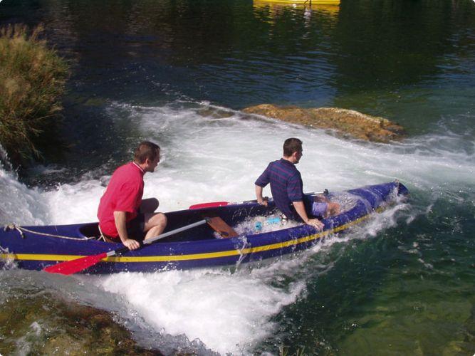 # rafting #zagreb #stagdo