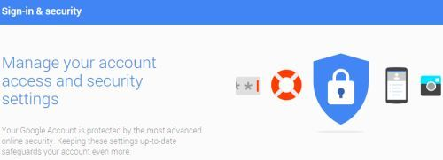 Google Free 2 GB for Your Google Drive for Account Security Checkup in 2016