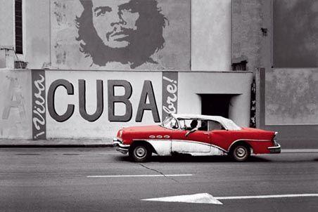Google Image Result for http://escapestyle.com/wp-content/uploads/2011/05/lghr18096%2Bviva-cuba-havana-cuba-poster.jpg