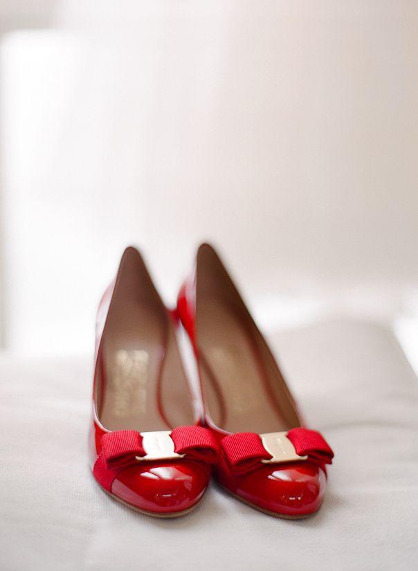 nadia hung photography, destination wedding photography, vancouver wedding photography, wedding photos, film photography,  wedding shoes, red wedding shoes, bridal shoes,