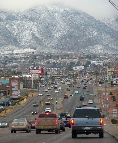 83 Best Images About El Paso Texas On Pinterest: 507 Best Austin Tx Images On Pinterest