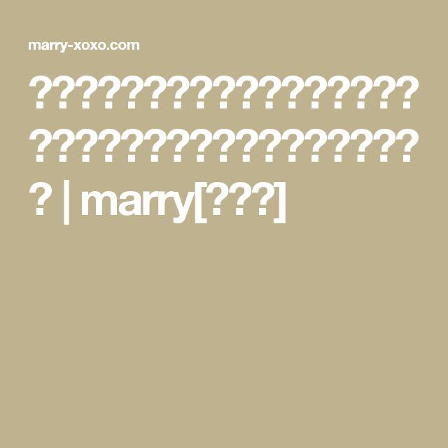 どんなデザインの風船がお好き?種類別可愛い〔デコバルーン〕まとめ4選* | marry[マリー]