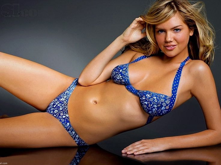Sports illustrated swimsuit issue body painting kate for Upton builders