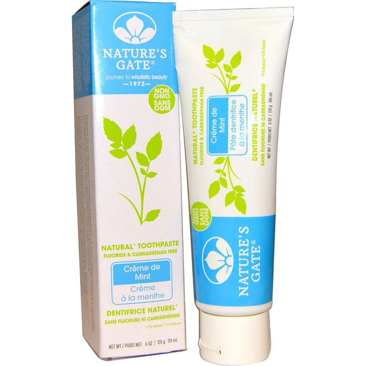 22 Best Oral Care Images On Pinterest Mint Peppermint