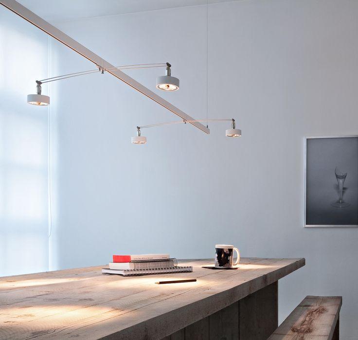 235 besten Lichtkonzepte Bilder auf Pinterest | Nachtlampen ...