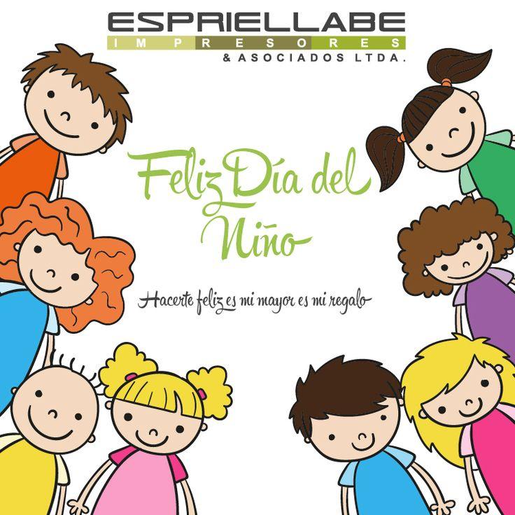 Desde 1999, mediante el programa Día de la Niñez, queremos lograr mayor visibilidad de los niños y niñas a nivel nacional, invitando a todos los colombianos a promover los derechos de la infancia y a adoptar el juego como una acción indispensable para fomentar su desarrollo integral. Para el 2001, por medio de la Ley 724 del 27 de diciembre, el Congreso de la República de Colombia institucionalizó la Celebración del Día de la Niñez y la Recreación en Colombia, para el último sábado del mes…