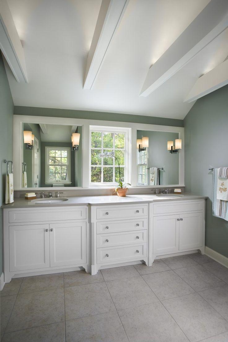best bathroom ideas images on pinterest bathroom bathrooms and