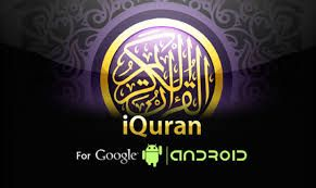 iQuran Popular App android The install 50000 - 100000 | Android Specification Reviews