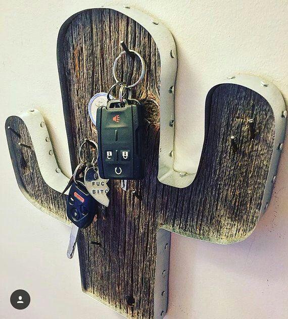 Pin By Nichole Fantasia On Boho Home Cheap Home Decor