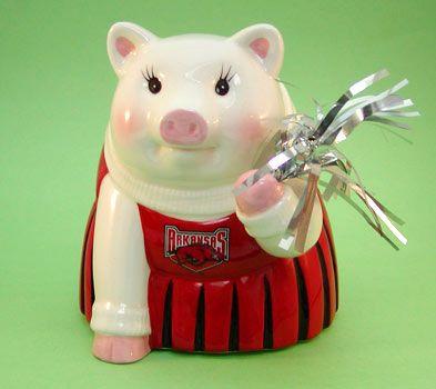 69 Best Images About Piggy Bank Mud Pie On Pinterest