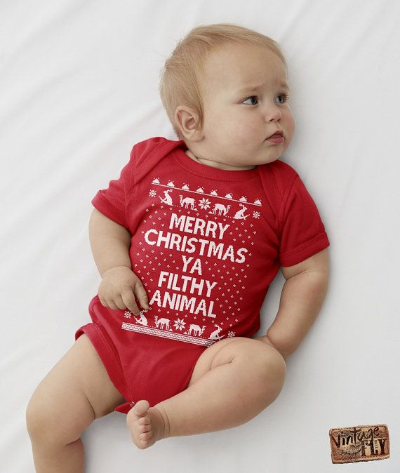 35 best Ugly Christmas Sweaters images on Pinterest | Ugly ...