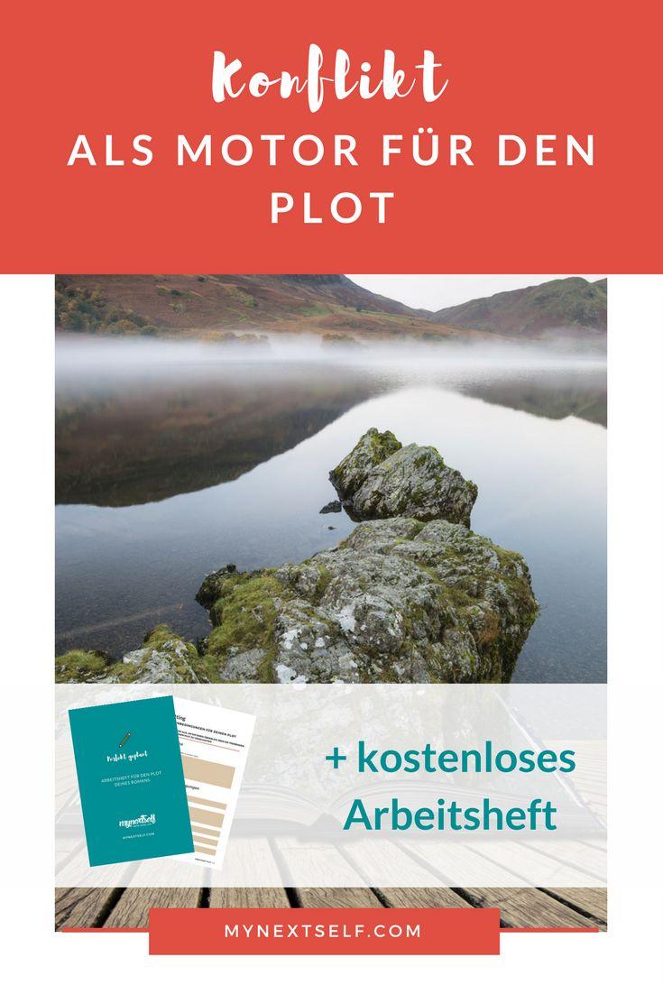 Die besten 25+ Autor werden Ideen auf Pinterest | Sammlerpuppen ...