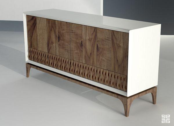Cool Furniture Design Captivating 2018
