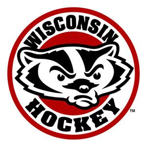wisconsin badgers final four 2014 | on march 7 1988 the badger men s hockey team met the minnesota golden ...