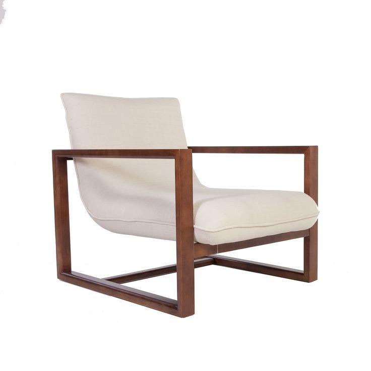 Best 25+ Modern futon ideas on Pinterest   Unique furniture ...