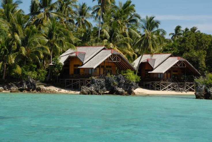 Nabucco Island Resort, Derawan Island - which has to total land surface of 40,000 hectares and is nature reserve with beautiful scenery and beaches. Several species of rare flora and fauna are preserved here, such as scaled turtles, belimbing turtles and sea cows.