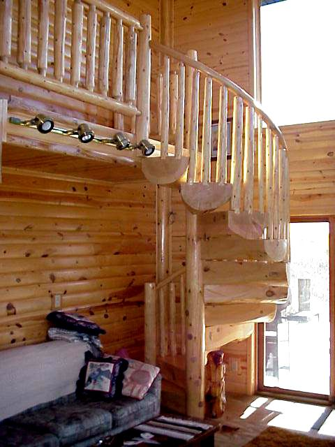 Best 1000 Images About Staircase On Pinterest 640 x 480