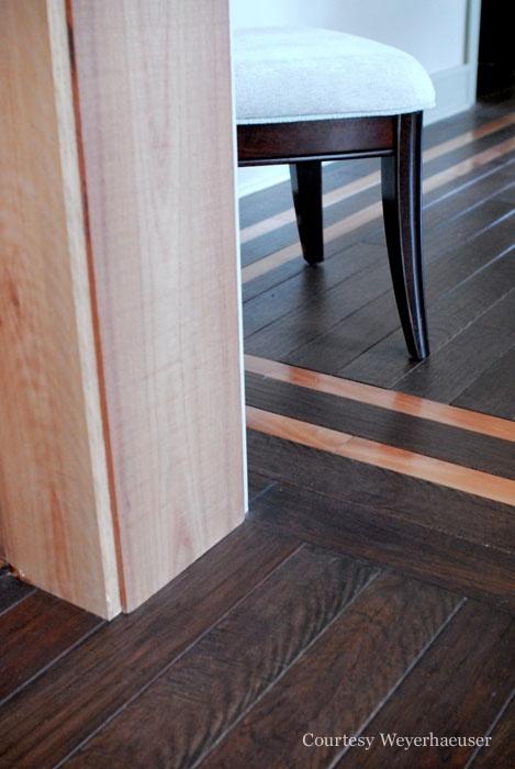 Lyptus Hardwood Flooring Part - 15: Lyptus Hardwood Flooring