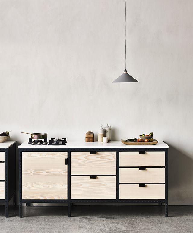 25+ Best Ideas About Studio Kitchen On Pinterest