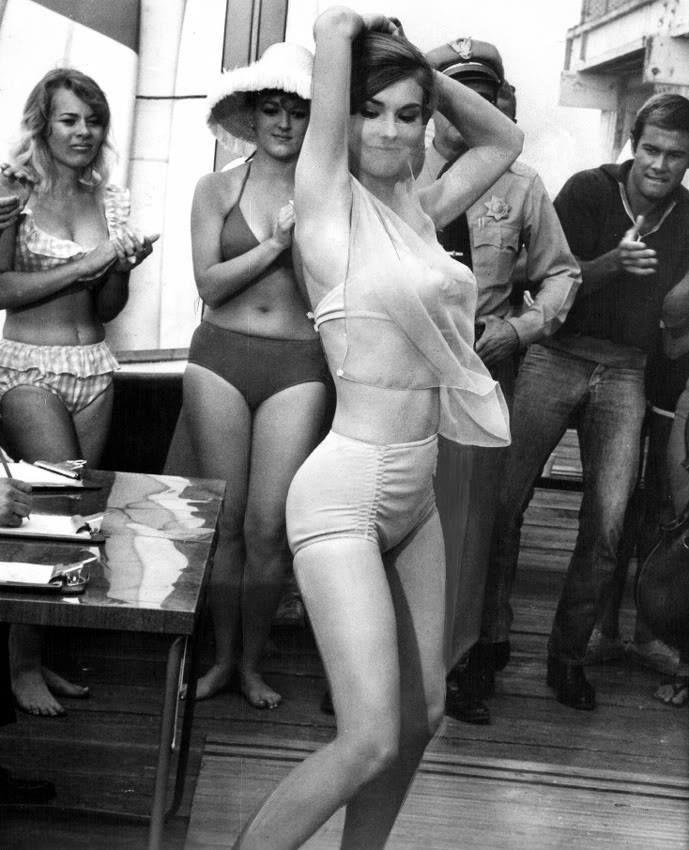 Nude girl petticoat, iranian gils nude pix
