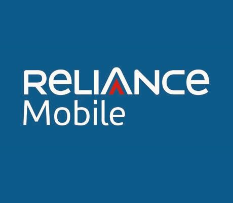 Reliance Walk-in Freshers & Exp For International Voice Process - Freshers Job Listing