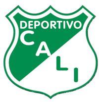 Deportivo Cali logo.png