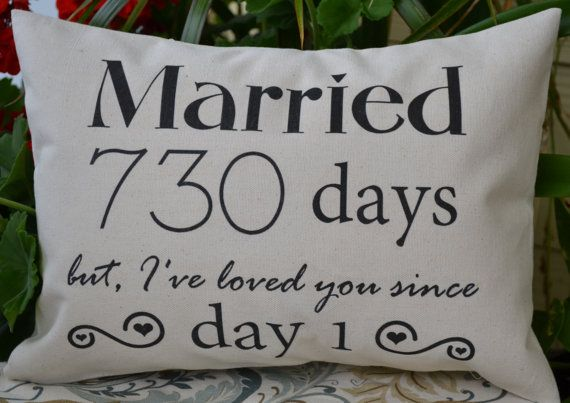 Second Anniversary Wedding Gift: Best 20+ Second Anniversary Gift Ideas On Pinterest