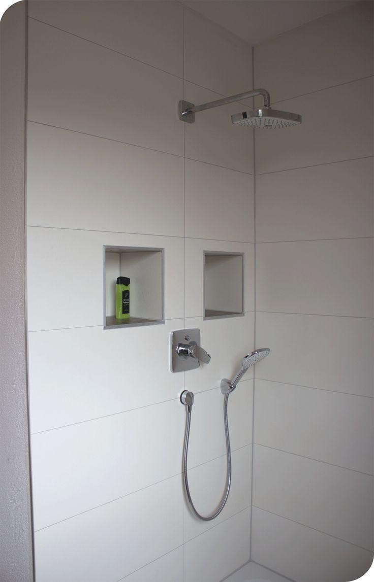 Dusche Mit Ablage Fenster Dusche Fenster Ablage Dusche Dusche