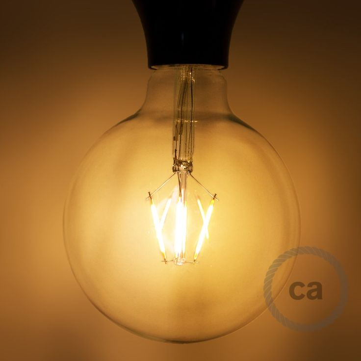 The 14 best Bulbs images on Pinterest | Lightbulbs, Bulb and Bulbs