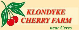 """Klondyke Cherry Farm is a real cherry farm in unspoilt mountain country 34km from Ceres with cherry picking, self-catering accommodation and camping."