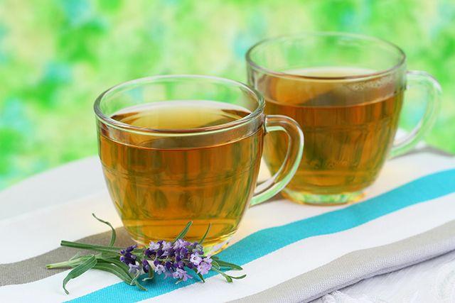Hormonal Imbalance 101: How to Heal Yourself Naturally