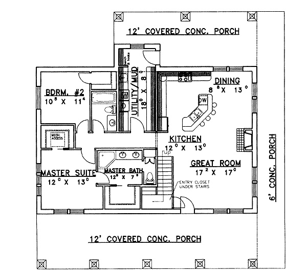 107 best insulated concrete block or panels images on for Insulated concrete forms home plans