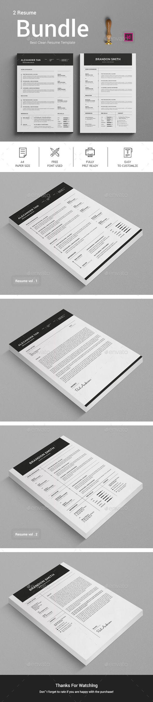 470 best job resume images on pinterest resume cv resume