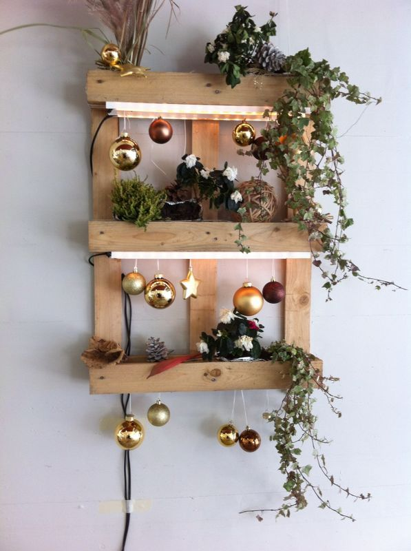 9 best sapin noel 2014 images on pinterest xmas trees christmas time and christmas tree ideas. Black Bedroom Furniture Sets. Home Design Ideas