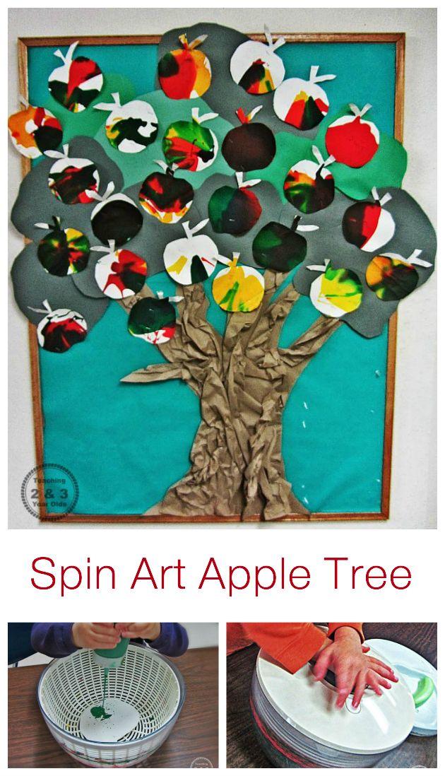 Apple Tree Classroom Ideas ~ Best apple images on pinterest preschool apples