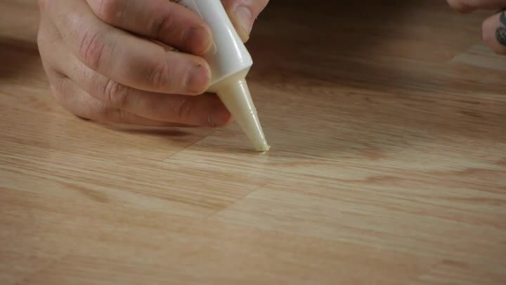 Best 25 Laminate Flooring Fix Ideas Only On Pinterest