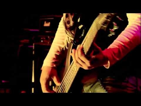 PRIME CIRCLE - Never Gonna Bring Us Down (OFFICIAL MUSIC VIDEO)