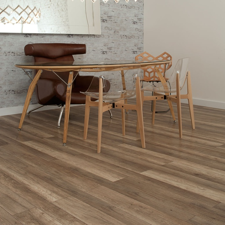 1000 images about pisos laminados durafloor on pinterest madeira studios and quartos - Compartir piso en malta ...