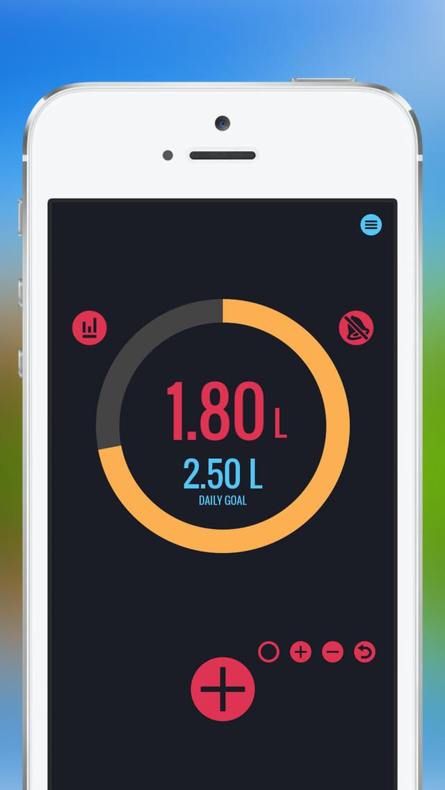 best health tracker app ios