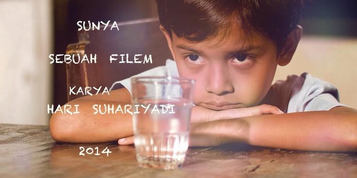 Sunya