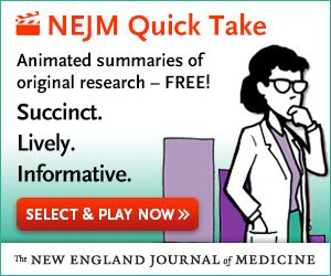 Bariatric Surgery versus Intensive Medical Therapy for Diabetes — 3-Year Outcomes — NEJM
