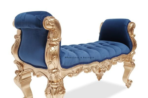17 Best Ideas About Baroque Furniture On Pinterest Blush Pink Shoes Pink Furniture Sets And